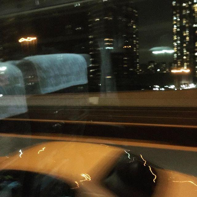 1926 辰巳3丁目付近(20160327) #tokyo