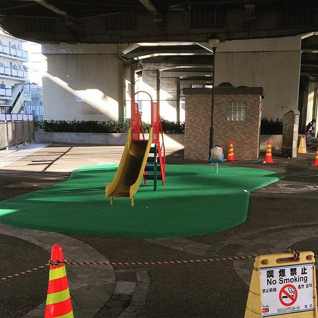 0735 南麻布3丁目(20160317) #tokyo