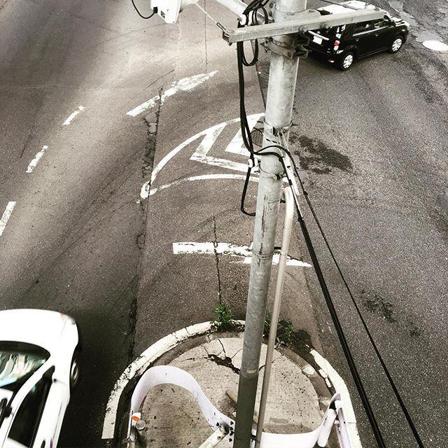 1500 大橋2丁目(20160424)