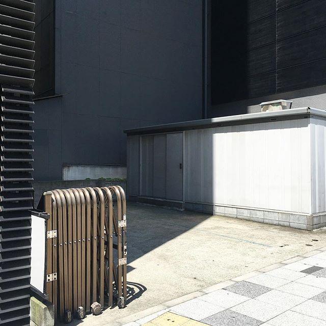 1013 赤坂3丁目(20160513) #tokyo