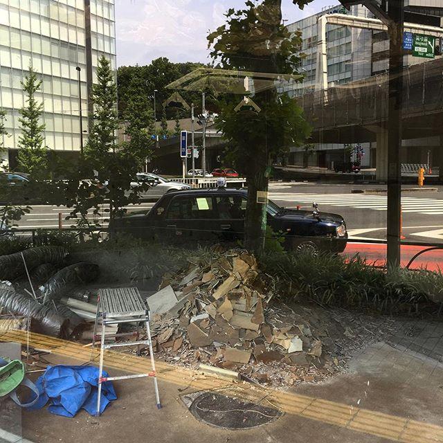 1305 赤坂1丁目(20160814)