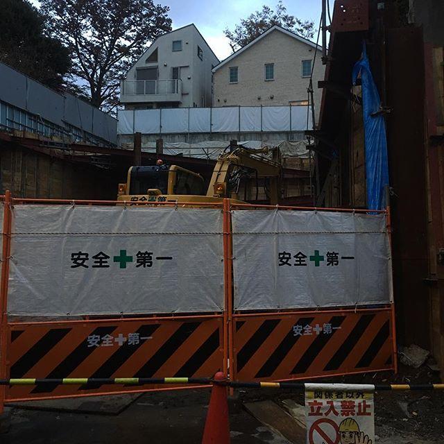 1636 上大崎1丁目(20161126)