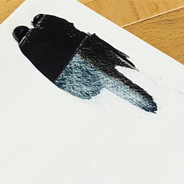 1440 朝霞市膝折町3(20180125)