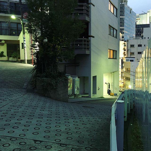 1703 渋谷区桜丘町8(20190106)